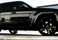 Jeep Cherokee 2010 Elegant Bob Bswoodin On Pinterest
