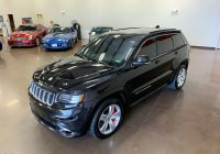 Jeep Cherokee Sport Lovely 2015 Jeep Grand Cherokee S