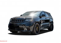Jeep Cherokee Srt8 Awesome Product Releases 2018 Jeep Grand Cherokee Trackhawk