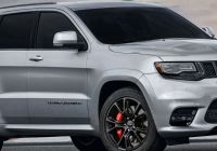 Jeep Cherokee Srt8 Beautiful Jeep Grand Cherokee Features and Specs