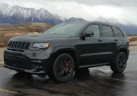Jeep Grand Cherokee Srt8 Awesome Pin by John Whitehead On Jeep Grand Cherokee Srt