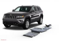 Jeep Liberty Best Of Set Jeep Grand Cherokee Wk Wk2 4wd 3 0 4wd 3 0d 4wd 3 6 4wd 5 7