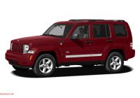 Jeep Liberty Inspirational 2008 Jeep Liberty Owner Reviews and Ratings