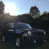 Best Of Jeep Patriot
