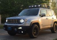 Jeep Patriot New Pin by Preston Bennett On Renegade Jeeps