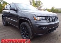 Jeep Srt for Sale Awesome 2020 Jeep Grand Cherokee Altitude for Sale In Ottawa On