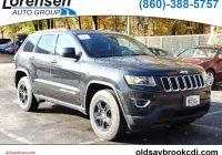 Jeep Srt for Sale Fresh Pre Owned 2016 Jeep Grand Cherokee Laredo