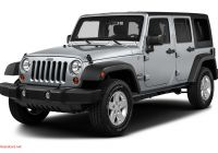 Jeeps for Sale Near Me Awesome 2015 Jeep Wrangler Unlimited Sport 4dr 4×4 Safety Features