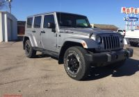 Jeeps for Sale Near Me Elegant 2020 Jeep Wrangler for Sale In El Reno Ok