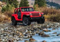 Jeeps for Sale Near Me Inspirational Do You See the Mountain It S My Goal