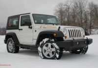 Jeeps for Sale Near Me Lovely 2010 Jeep Wrangler Unlimited Sahara 4dr 4×2 4 Spd Auto W Od