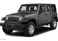Jeeps for Sale Near Me Luxury Deer Park Wa Used Jeeps for Sale Less Than 1 000 Dollars