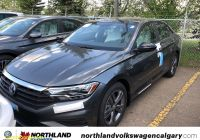 Jetta for Sale Inspirational Volk Wagon Volkswagen Jetta 2019 Black