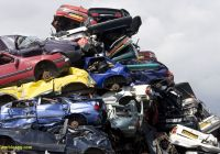 Junk Cars for Sale Near Me Awesome Auto Recycling Recent Trends Statistics Opportunities and