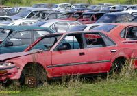 Junk Cars for Sale Near Me Awesome Understand Used Car Salvage Titles