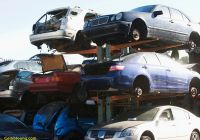 Junk Cars for Sale Near Me Lovely State Of Texas Salvage Title Laws