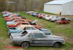 Elegant Junkyard Cars for Sale Near Me