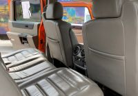 Kbb Cars Best Of Used 2003 Hummer H2 for Sale at Automax toledo