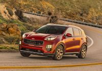 Kia Car Price Fresh 52 Best Kia Images