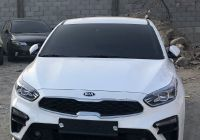 Kia Car Price Luxury Kia Cerato 2019