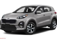Kia Cars for Sale Near Me Best Of 2020 Kia Sportage Sx Turbo 4dr All Wheel Drive Specs and Prices