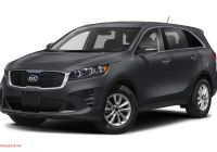 Kia Cars for Sale Near Me Unique 2020 Kia sorento Safety Features