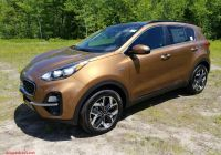 Kia Cars for Sale Near Me Unique New 2020 Kia Sportage for Sale at Bill Dodge Kia Of Saco