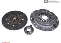 Kia for Sale Lovely Clutch Kit Fits Kia Sportage 2 0 2 0d 94 to 00 225mm Blue Print Quality