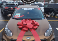 Kia for Sale Luxury It S Beginning to Look A Lot Like Christmas E Check