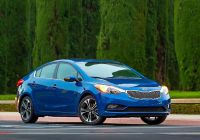 Kia forte 2013 Fresh 61 Best Car Reviews & Advice Images
