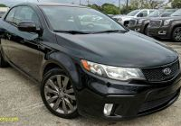 Kia forte Koup Best Of Gonzales 2011 Cr V Vehicles for Sale