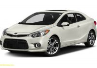 Kia forte Koup Fresh 2016 Kia forte Koup Sx 2dr Coupe Owner Reviews and Ratings