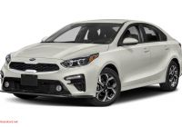 Kia Grand Rapids Inspirational 2020 Kia forte Lxs 4dr Sedan Safety Features