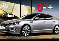 Kia Optima 2017 Beautiful Riverside Honda