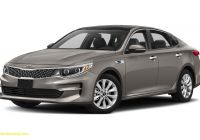 Kia Optima 2017 Elegant Kia Optimas for Sale In orlando Fl Less Than 20 000 Dollars