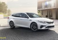 Kia Optima 2017 Unique 52 Best Kia Images
