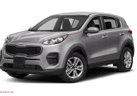 Kia Sportage 2017 Fresh 52 Best Kia Images