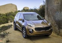 Kia Sportage 2017 Fresh Index Of Wp Content 2016 04