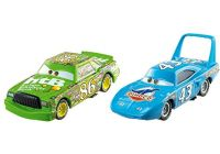 King Cars Awesome Pin On toy Remote Control & Play Vehicles