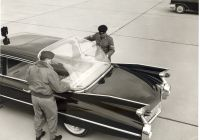 King Cars Lovely Pin On 1959 Cadillac