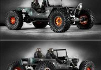 Ksl Cars for Sale Fresh 53 Best Pimpy Rc Images In 2020