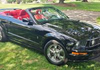 Ksl Cars for Sale Luxury What Sports Car Did You Own before Purchasing Vette Page