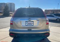 Lafayette In Used Cars for Sale Awesome 2007 Honda Cr V Ex Autotrek