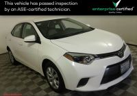 Lafayette In Used Cars for Sale Best Of Best toyota Used toyota Suv Models