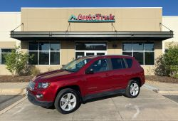 Beautiful Lafayette In Used Cars for Sale