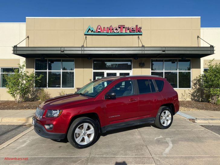 Permalink to Beautiful Lafayette In Used Cars for Sale