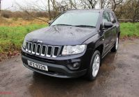 Leasing A Jeep Best Of Finance Deals Under £300 Monthly On Auto Trader Uk