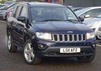Leasing A Jeep Lovely Finance Deals Under £300 Monthly On Auto Trader Uk