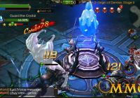 Legacy Auto Best Of android and Ios Episode Hack Cheats Add Gems and