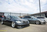 Lexus 2015 Awesome the Biggest Car Show On the East Coast This Year Was In